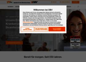 dbv.de