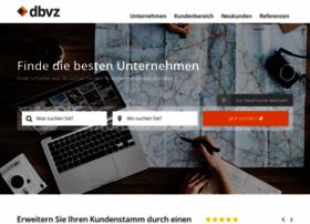 dbvz.de