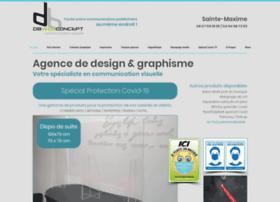 dbwebconcept.fr