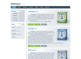 dbweigher.com