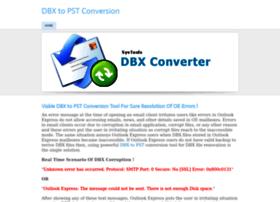 dbxtopstconversion.weebly.com