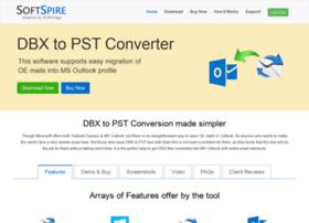dbxtopstconverter.org