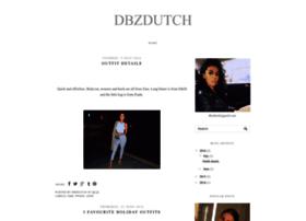 dbzdutch.blogspot.co.uk