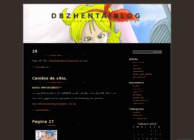 dbzhentaiblog.wordpress.com