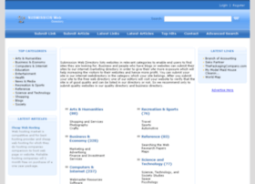dc-a8f9dc2f.submissionwebdirectory.com