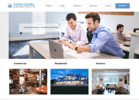 dc-architect.com