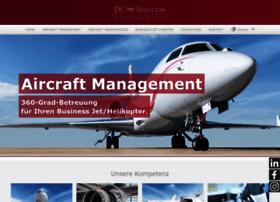 dc-aviation.com