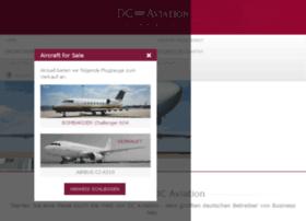 dc-aviation.de