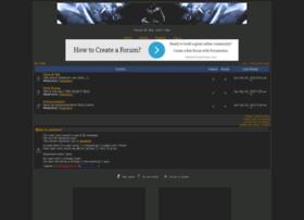dc-clanforum.forumotion.com