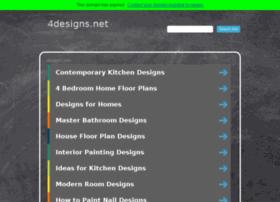dc-d757c73d.4designs.net