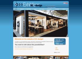 dc-design.nl