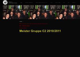 dc-gluecksritter.de