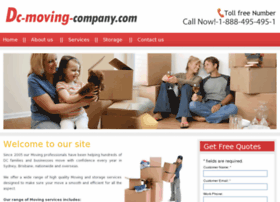 dc-moving-company.com