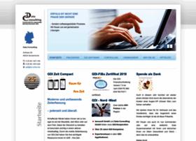 dc-online.org