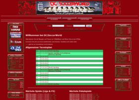 dc-soccerworld.com