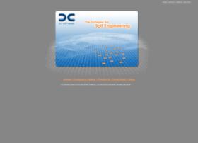 dc-software.com