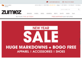 dc-time.zumiez.com