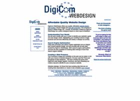 dc-webdesign.com