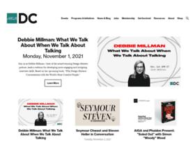 dc.aiga.org