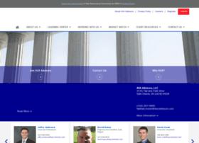 dc.axa-advisors.com