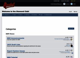 dc.baseballmanager.com
