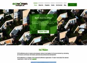 dc.ecowomen.org