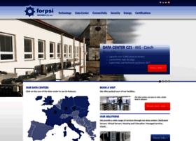 dc.forpsi.com