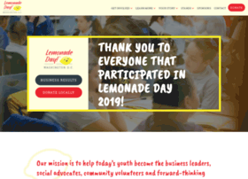 dc.lemonadeday.org