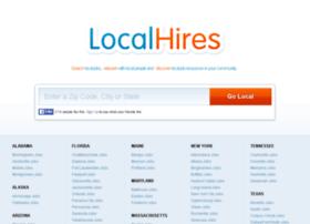 dc.localhires.com