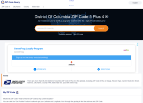 dc.postcodebase.com
