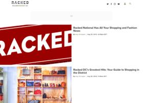 dc.racked.com