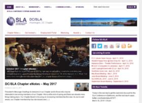 dc.sla.org
