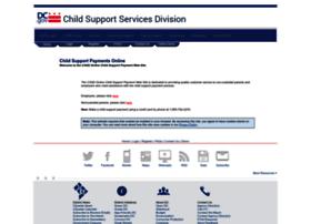 dc.smartchildsupport.com