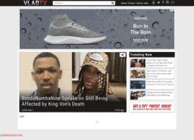 dc.sneakerwatch.com