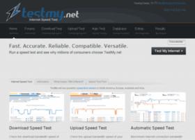dc.testmy.net