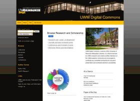 Dc.uwm.edu
