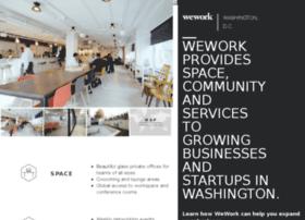 dc.wework.com