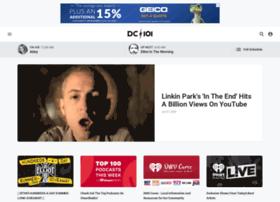 dc101.com