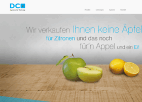 dc2-communication.de