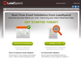dc3.leadspend.com