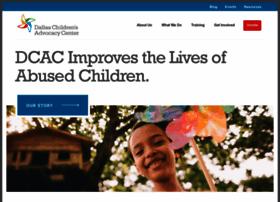 dcac.org