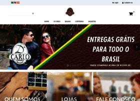 dcarlo.com.br