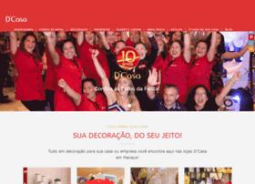 dcasamanaus.com.br