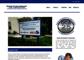 dcastlegrant.com
