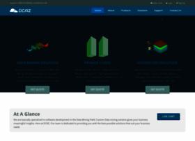 dcaz.net