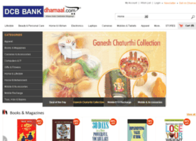 dcb.dhamaal.com