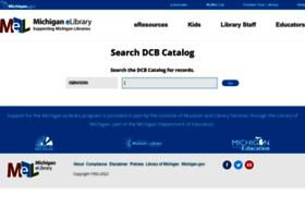 dcb2.mel.org