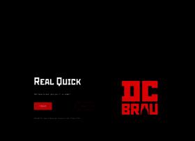 dcbrau.com