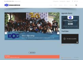 dcc-dp.org