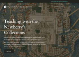 dcc.newberry.org